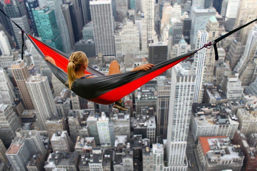 10 praktische tips om op je gut feeling te vertrouwen
